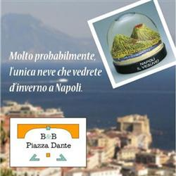 offerta napoli