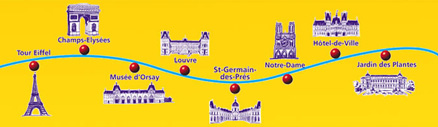 Guida Parigi Pdf